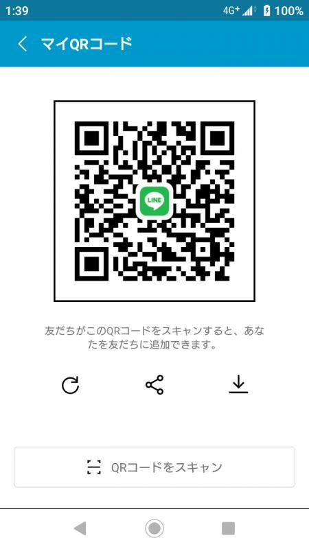 masa0108 男性 富山 30代